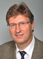 Kuntz, Wolfgang