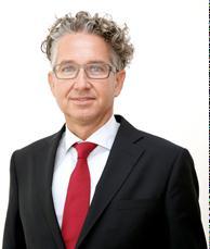 Benesch, Alexander