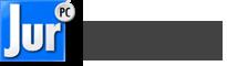 JurPC Logo