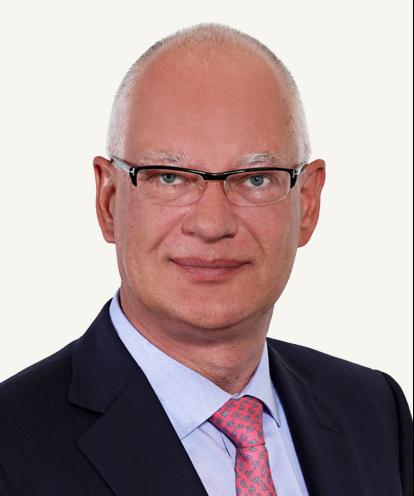 Austmann, Thomas